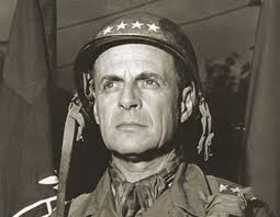 Japanese Generals by General Dwight D Eisenhower Wwii Military Profile
