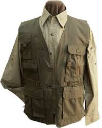 mens walkabout safari and photographer vest gear i use pinterest