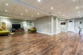 Laminate Flooring In A Basement Basement Remodeling Smartland Home Renovation