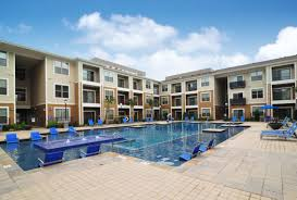 austin appartments gallery apartments for rent austin apartments south austin