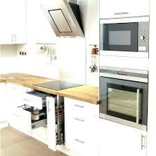 cuisine sans meuble haut bon coin cuisine acquipace occasion cuisine equipee occasion