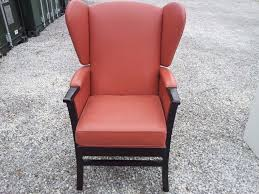 Wingback Armchair Perth Chair Cool Accent Chairs Homesfeed Funky Occasional Perth With