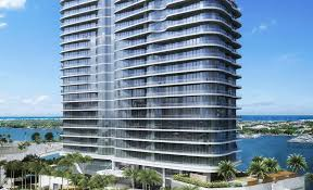 the bristol palm beach condos for sale u0026 rent brogan farrell