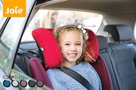 tcs siege auto le siège auto isofix duallo 15 36 kg par joie