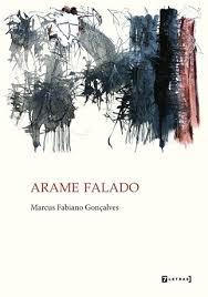 Pousser En Mongo Est Il by Arame Falado Arame Falado