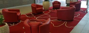 renov cuir canapé rénovation de canapé et fauteuil en cuir strasbourg