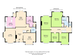 5 bedroom detached for sale in stanley avenue southport pr8 4ru