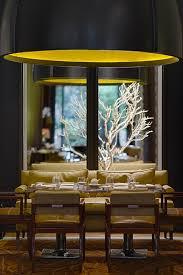 restaurant la cuisine royal monceau hotel le royal monceau raffles