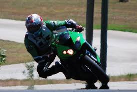 Most Comfortable Street Bike Sport Bike Wikipedia