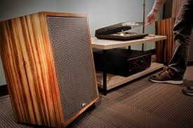 find the best record player with speakers we review the top models