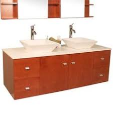 bathroom vanities kitchen cabinet value inside and out ideas