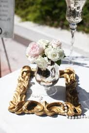 Picture Frame Centerpieces by Picture Frame Wedding Centerpieces Google Search Wedding Ideas