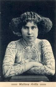161 best vintage tattoo images on pinterest vintage tattoos