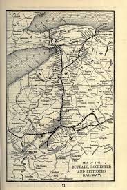Country Curtains East Rochester Ny by Buffalo Rochester And Pittsburgh Railway Wikipedia