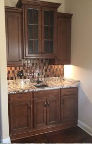 10 best images about wet bar on pinterest