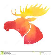 image result for moose sketch moose pinterest moose