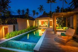7 best luxury hotels in candidasa most popular candidasa 5 star