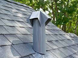 how to vent a metal roof 100 images steel roof bat exclusion
