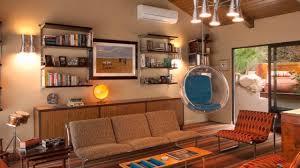 living room modern living room furniture retro home interiors