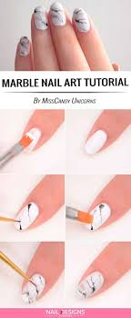 Best  Easy Nail Art Ideas On Pinterest Easy Nail Designs Diy - Easy nail designs to do at home