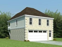One Car Garage Apartment Plans Garage Apartment Plans Carriage House Plan With 2 Car Garage