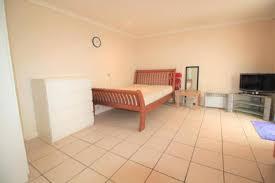 1 Bedroom Flat To Rent In Hounslow West Properties To Rent In Hounslow West Flats U0026 Houses To Rent In