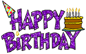 Happy Birthday Meme Gif - happy birthday meme gif 1 gif images download