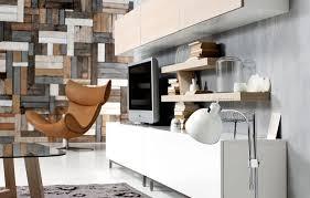 Armchair Design Modern Armchair Design For Home Interior Furniture Imola Stone