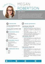 word 2013 resume templates 15 beautiful resume templates word 2013 resume sle template and