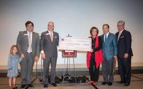 Nick Saban Resume Nick And Terry Saban Now Honorary University Of Alabama Alumni