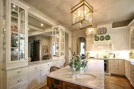 kitchen cabinets doors styles types of ikea kitchen cabinets new style and decor styles