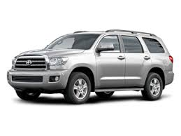 2008 toyota sequoia problems toyota sequoia repair service and maintenance cost