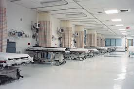 Hospital Furniture For Sale In South Africa