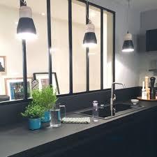 tableau cuisine design tableau cuisine design best tableau cuisine original en ides with