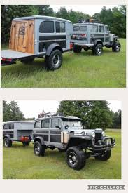 jeep willys lifted 245 best jeeps especiales images on pinterest jeep willys jeep