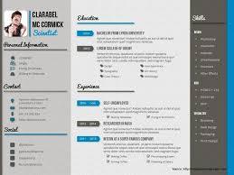 windows resume templates free windows resume templates shalomhouse us