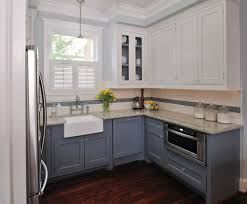 best white to paint kitchen cabinets exclusive kitchen colors for white cabinets zach hooper photo