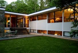 Contemporary Houses For Sale Modern Homes For Sale Philadelphia Pa Home Modern