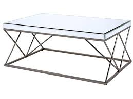coaster living room coffee table 705478 winner furniture