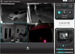ir cameras cctv security camera news