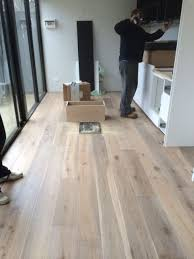 10 best engineered wood vs bamboo flooring images on