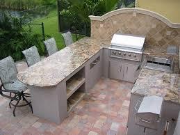 modular outdoor kitchen kits wall paint laminate teak