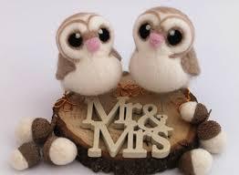 birds wedding cake toppers animal wedding cake toppers luxury img animal wedding cake topper
