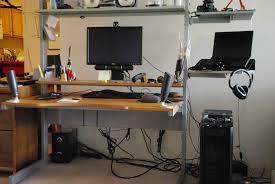 Ikea Jerker Desk Instructions Ikea Jerker Hack Treadmill Desk Google Search Office