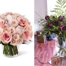 flowers delivery express 100 flower delivered best 25 flowers delivered ideas on
