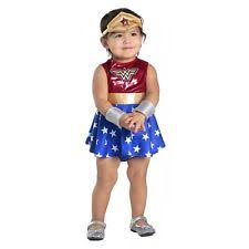 Wonder Woman Costume Toddler Wonder Woman Costume Ebay