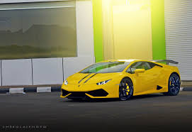 Lamborghini Huracan Front - meet the lamborghini huracan simplicity believe or not it u0027s by
