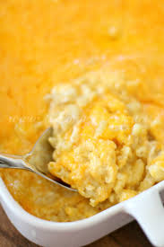 no boil homemade macaroni and cheese the country cook