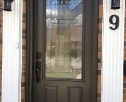 door entry door glass inserts amazing new front door amazing
