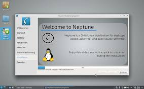 Wget Resume Download Start Page Neptune En